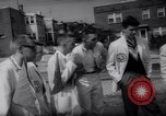 Image of Rodeo Washington DC USA, 1959, second 31 stock footage video 65675040726