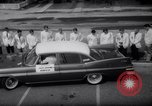 Image of Rodeo Washington DC USA, 1959, second 35 stock footage video 65675040726