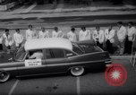 Image of Rodeo Washington DC USA, 1959, second 36 stock footage video 65675040726