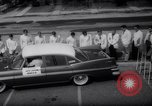 Image of Rodeo Washington DC USA, 1959, second 37 stock footage video 65675040726