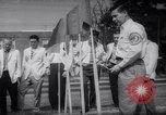 Image of Rodeo Washington DC USA, 1959, second 38 stock footage video 65675040726