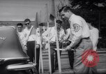 Image of Rodeo Washington DC USA, 1959, second 40 stock footage video 65675040726