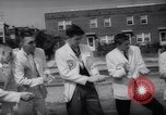 Image of Rodeo Washington DC USA, 1959, second 47 stock footage video 65675040726