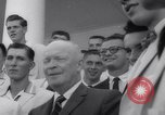 Image of Rodeo Washington DC USA, 1959, second 55 stock footage video 65675040726