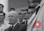 Image of Rodeo Washington DC USA, 1959, second 56 stock footage video 65675040726