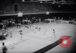 Image of Gymnasts United States USA, 1959, second 6 stock footage video 65675040727