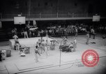 Image of Gymnasts United States USA, 1959, second 12 stock footage video 65675040727