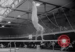 Image of Gymnasts United States USA, 1959, second 14 stock footage video 65675040727