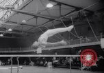 Image of Gymnasts United States USA, 1959, second 16 stock footage video 65675040727