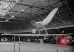 Image of Gymnasts United States USA, 1959, second 19 stock footage video 65675040727