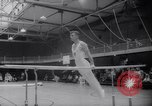 Image of Gymnasts United States USA, 1959, second 20 stock footage video 65675040727