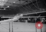 Image of Gymnasts United States USA, 1959, second 25 stock footage video 65675040727