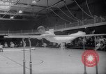 Image of Gymnasts United States USA, 1959, second 26 stock footage video 65675040727