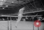 Image of Gymnasts United States USA, 1959, second 28 stock footage video 65675040727