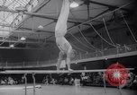 Image of Gymnasts United States USA, 1959, second 32 stock footage video 65675040727