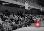 Image of Gymnasts United States USA, 1959, second 33 stock footage video 65675040727
