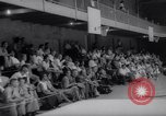 Image of Gymnasts United States USA, 1959, second 34 stock footage video 65675040727