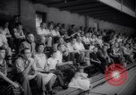 Image of Gymnasts United States USA, 1959, second 51 stock footage video 65675040727