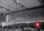 Image of Gymnasts United States USA, 1959, second 53 stock footage video 65675040727