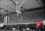 Image of Gymnasts United States USA, 1959, second 56 stock footage video 65675040727