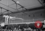 Image of Gymnasts United States USA, 1959, second 57 stock footage video 65675040727
