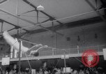 Image of Gymnasts United States USA, 1959, second 61 stock footage video 65675040727