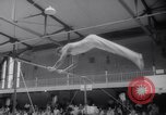 Image of Gymnasts United States USA, 1959, second 62 stock footage video 65675040727