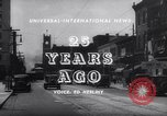 Image of Bruno Richard Hauptmann New Jersey United States USA, 1935, second 1 stock footage video 65675040728