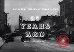 Image of Bruno Richard Hauptmann New Jersey United States USA, 1935, second 2 stock footage video 65675040728