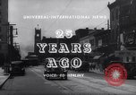 Image of Bruno Richard Hauptmann New Jersey United States USA, 1935, second 3 stock footage video 65675040728