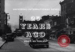Image of Bruno Richard Hauptmann New Jersey United States USA, 1935, second 4 stock footage video 65675040728