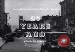 Image of Bruno Richard Hauptmann New Jersey United States USA, 1935, second 5 stock footage video 65675040728