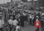 Image of Bruno Richard Hauptmann New Jersey United States USA, 1935, second 10 stock footage video 65675040728
