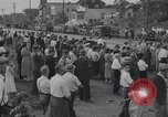 Image of Bruno Richard Hauptmann New Jersey United States USA, 1935, second 11 stock footage video 65675040728