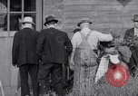 Image of Bruno Richard Hauptmann New Jersey United States USA, 1935, second 15 stock footage video 65675040728