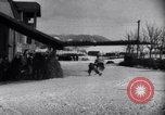 Image of Annual Motorbike Tournament Leoben Austria, 1932, second 23 stock footage video 65675040729