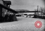 Image of Annual Motorbike Tournament Leoben Austria, 1932, second 25 stock footage video 65675040729