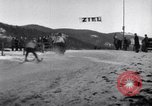 Image of Annual Motorbike Tournament Leoben Austria, 1932, second 49 stock footage video 65675040729