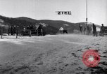 Image of Annual Motorbike Tournament Leoben Austria, 1932, second 50 stock footage video 65675040729