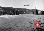 Image of Annual Motorbike Tournament Leoben Austria, 1932, second 51 stock footage video 65675040729