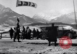 Image of Annual Motorbike Tournament Leoben Austria, 1932, second 54 stock footage video 65675040729