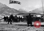 Image of Annual Motorbike Tournament Leoben Austria, 1932, second 55 stock footage video 65675040729