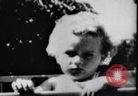 Image of Lindbergh kidnapping Hopewell New Jersey United States USA, 1932, second 55 stock footage video 65675040731
