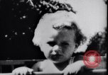 Image of Lindbergh kidnapping Hopewell New Jersey United States USA, 1932, second 56 stock footage video 65675040731