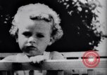 Image of Lindbergh kidnapping Hopewell New Jersey United States USA, 1932, second 59 stock footage video 65675040731