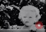 Image of Lindbergh kidnapping Hopewell New Jersey United States USA, 1932, second 60 stock footage video 65675040731