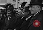 Image of French Statesmen Berlin Germany, 1931, second 18 stock footage video 65675040734