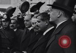 Image of French Statesmen Berlin Germany, 1931, second 21 stock footage video 65675040734