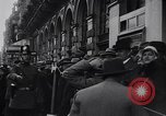 Image of French Statesmen Berlin Germany, 1931, second 26 stock footage video 65675040734