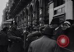 Image of French Statesmen Berlin Germany, 1931, second 27 stock footage video 65675040734